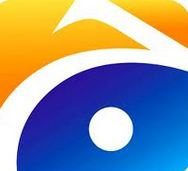 Watch Geo Tv Entertainment Live Streaming Online