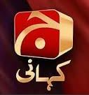 Watch Geo Kahani Tv Live Streaming Online
