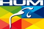 Watch Hum Tv Live Streaming Online
