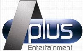 Watch A Plus Tv Live Streaming Online