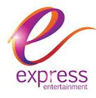 Watch Express Entertainment Live Streaming Online