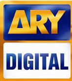 Watch Ary Digital Entertainment Tv Live Streaming Online