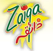 Watch Zaiqa Tv Live Streaming Online